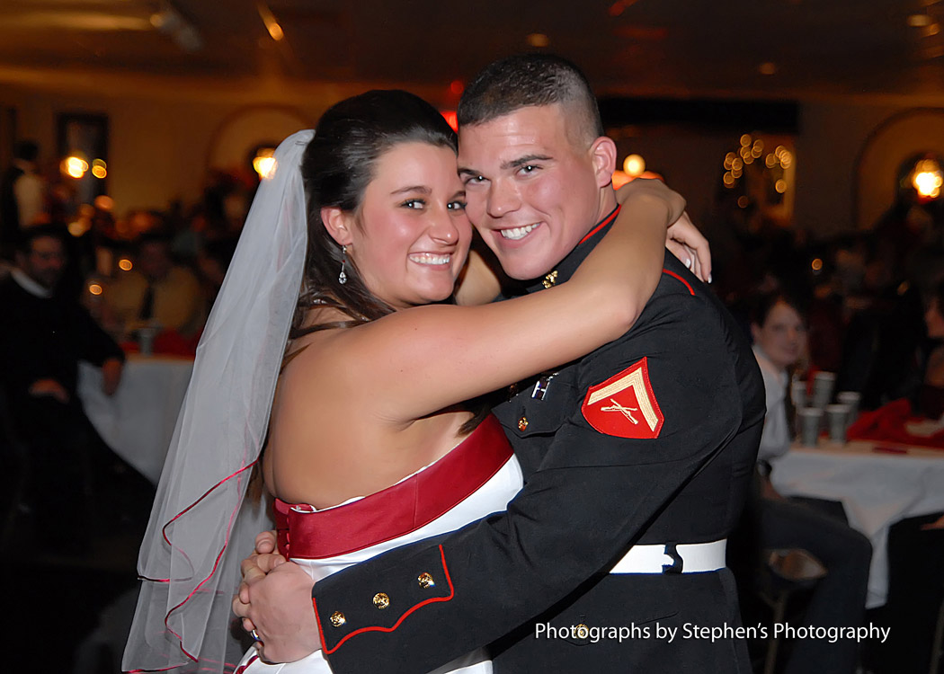 ROAYALE_ORLEANS_WEDDING_MILITARY